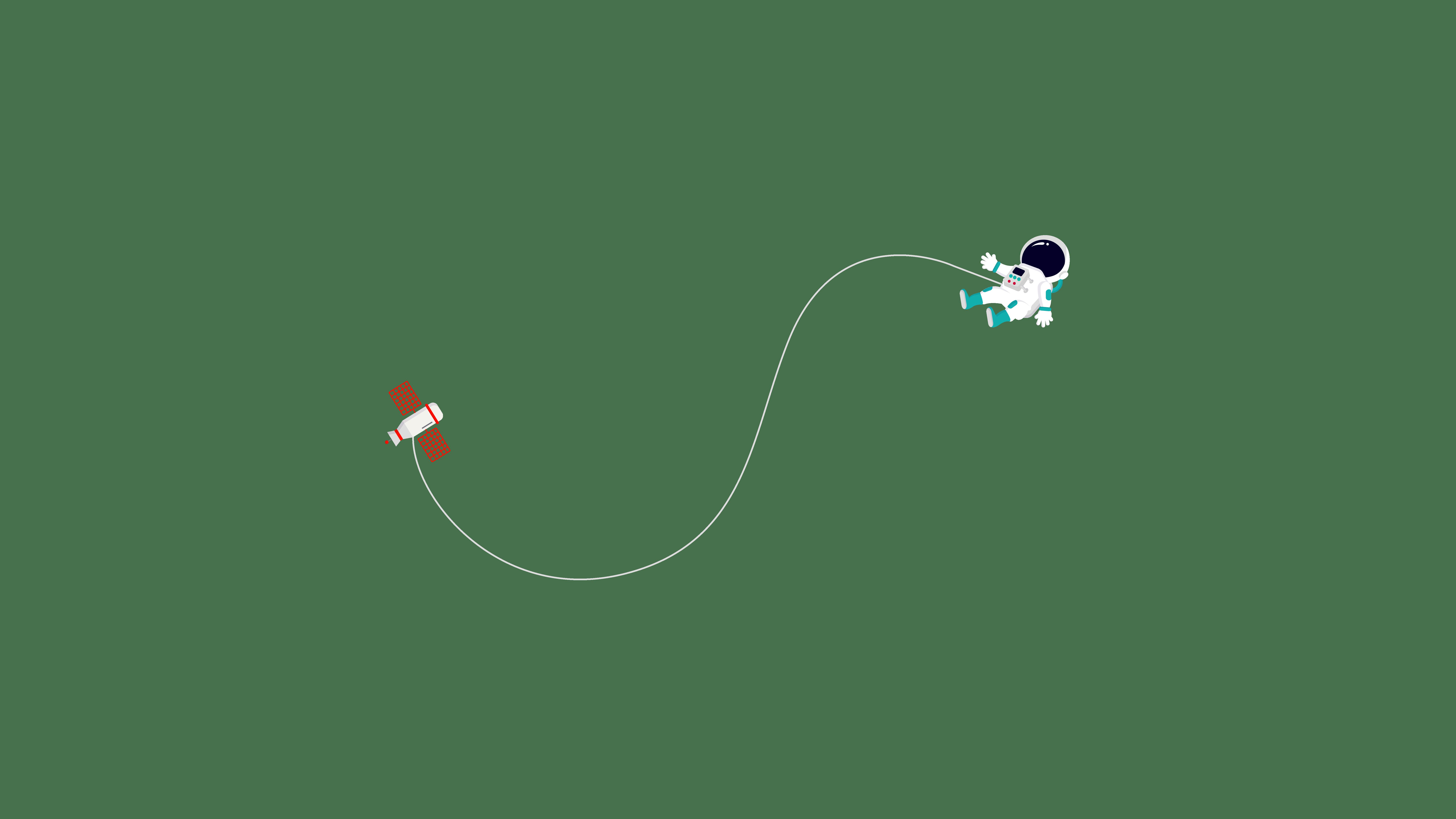 űrhajós-01