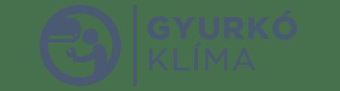gyk_zoda_logo