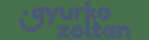 gyz_zoda_logo