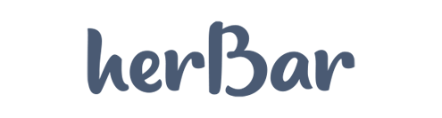 herbar_zoda_logo