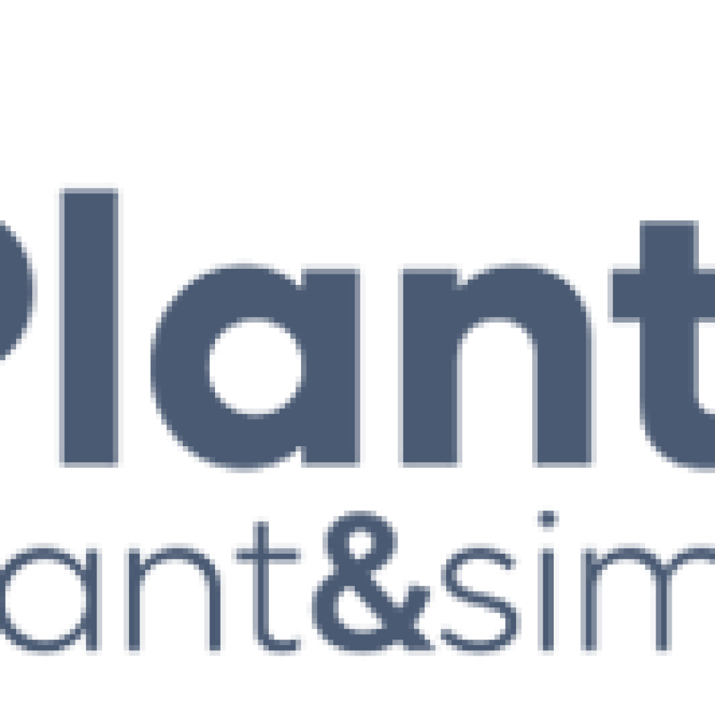 herbar_zoda_logo-plantsi copy